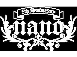 5thロゴ